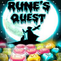 Rune Quest