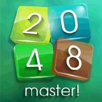 2048 Master