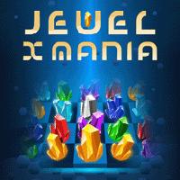 Jewel Xmania
