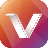 Vidmate - YouTube downloader