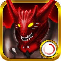 Guild of Souls Dragons Wrath