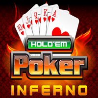 Holdem Poker Inferno
