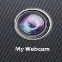 My Web cam