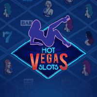 Hot Vegas Slots