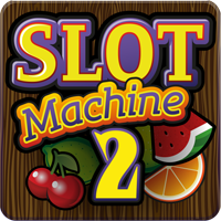 Slot Machine 2