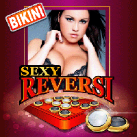 Sexy Reversi Bikini