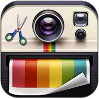 Photo Editor Pro - Effects