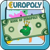 Europoly icon