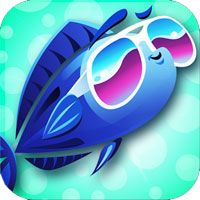 Fish with Attitude icon