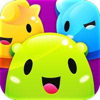 Jelly Crush Mania icon
