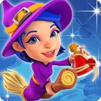 Hocus Puzzle icon