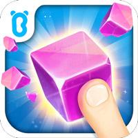 3D Fantasy Cubes icon
