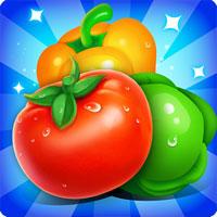 Farm Crush icon
