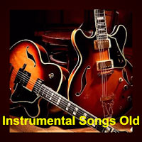 Instrumental Songs Old