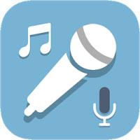 Karaoke Online  Sing & Record