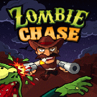 Zombie Chase