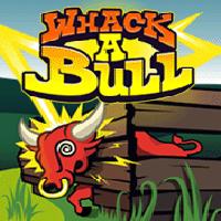 Whack A Bull