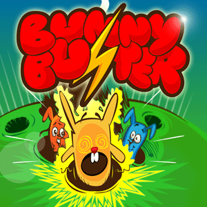 Bunny Buster