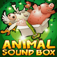 Animal Sound Box