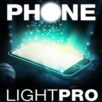 Phone Light Pro