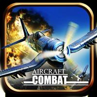 Air Craft Combat