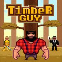 Timberguy