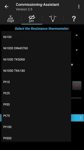 16963_screenshot_6