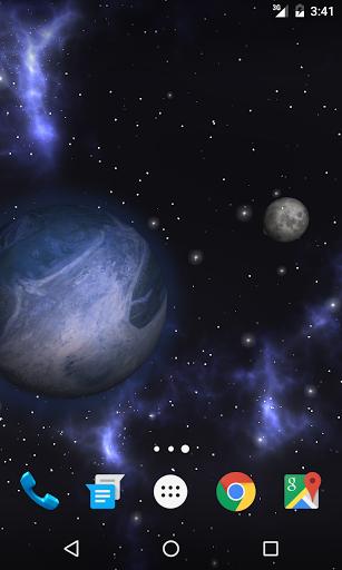 17017_screenshot_2