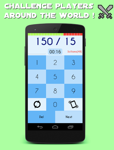 17018_screenshot_18