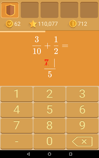 17033_screenshot_10