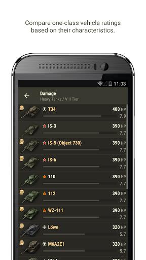 17040_screenshot_6