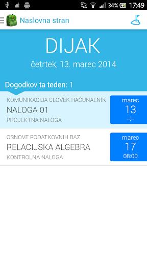 17046_screenshot_1
