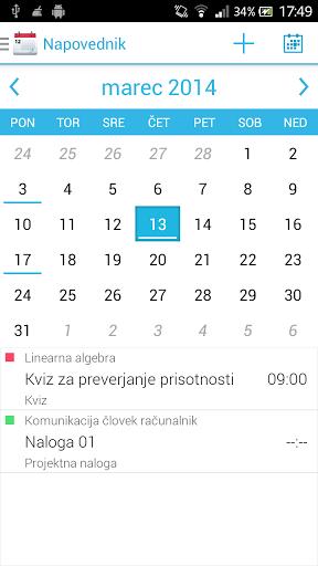 17046_screenshot_2