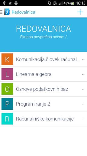 17046_screenshot_3