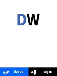 Deaf World App 2