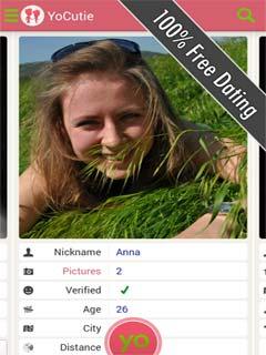 best online dating site dallas