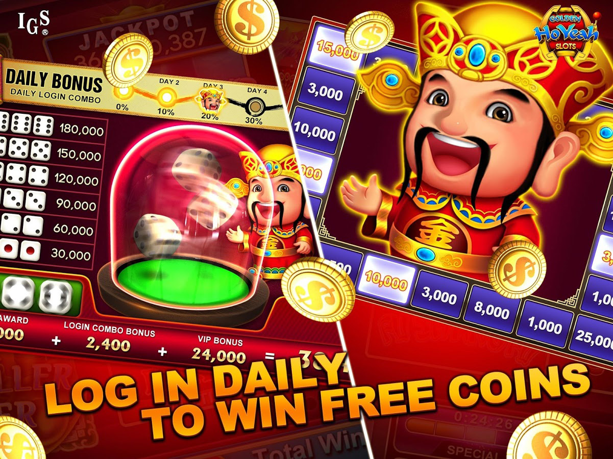 888 poker play online