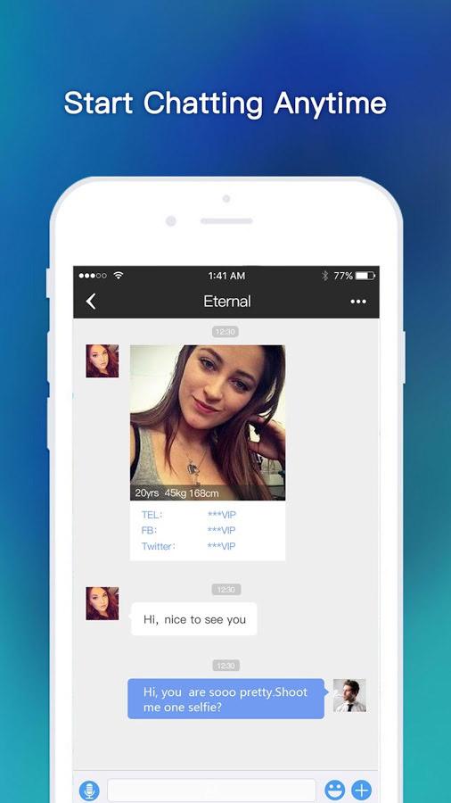 aplikasi hookup indonesia dating site without vpn