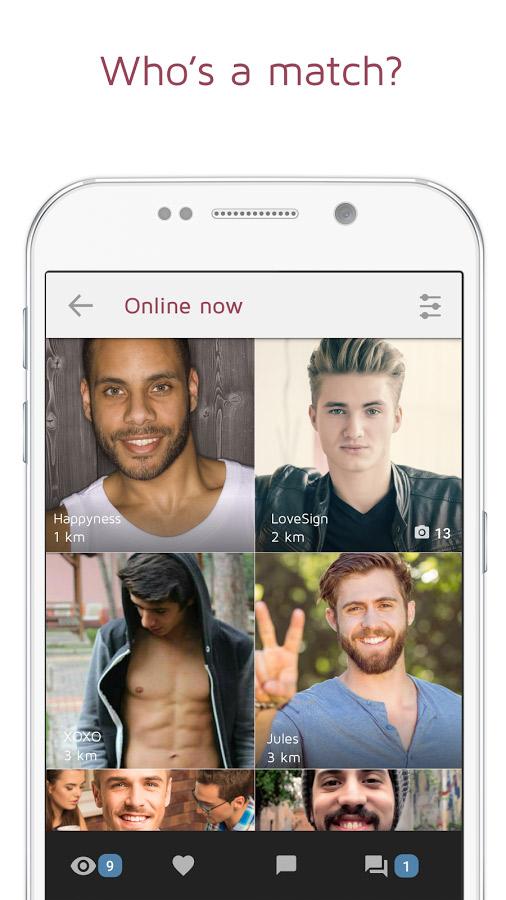 Unreg paket im3 online dating