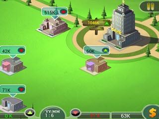 Super City Empire 1