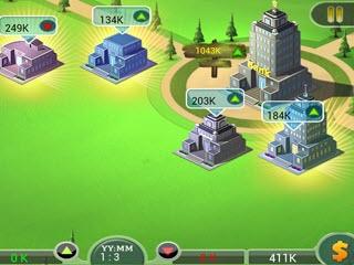 Super City Empire 2