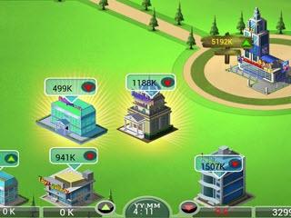 Super City Empire 3