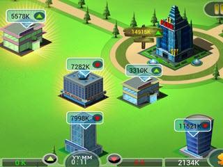Super City Empire 5