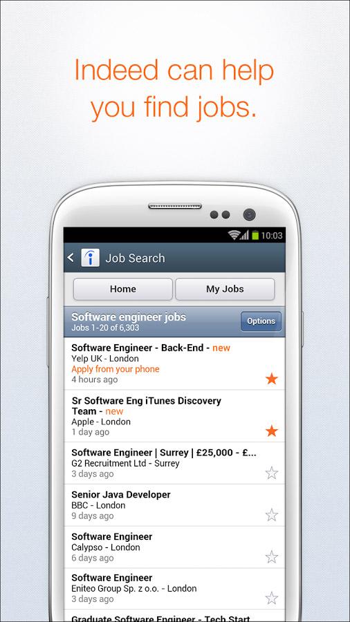 oomph indonesia biggest engagement platform