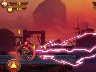 Zombie Shooter – Deadly War Returns02