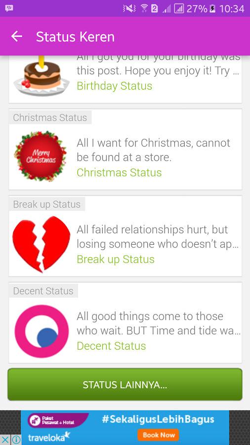 Unduh 95+ Gambar Lucu Untuk Update Status Fb Paling Lucu
