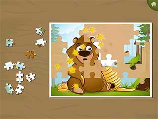 Kids: Zoo Day 1