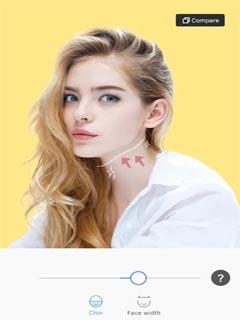 Meitu - Beauty Cam 5