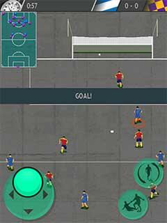 Street Football 2018 2