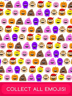 Findy Emoji - Very Hard 2